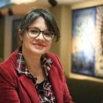 Marziotta rechaza el negocio inmobiliario de Larreta con la Ciudad