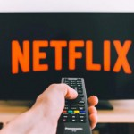 Netflix dejará de funcionar en algunos televisores: cuáles son los modelos afectados
