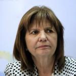 Macri definió en Olivos quién presidirá al PRO