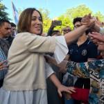 María Eugenia Vidal autorizó la suba del 19% en colegios privados