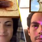 ¿A qué animal te parecés?: cómo usar el filtro que es furor en Instagram