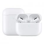 Apple va a comenzar a  regalar sus populares Airpods en 2020:  Que hay que hacer para conseguirlos
