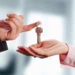 La compraventa de inmuebles acumuló una baja de 34,7% interanual en la Ciudad