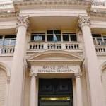Las repercusiones sobre la renuncia de Guido Sandleris al Banco Central