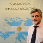 Alberto Fernández reflota la secretaría de Malvinas para revisar los acuerdos con Gran Bretaña y profundizar el reclamo de soberanía