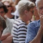 Jubilados: quiénes ganan y quiénes pierden con la nueva ley