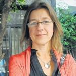 Sabina Frederic derogará algunos protocolos de Patricia Bullrich y creará una policía para delitos especiales