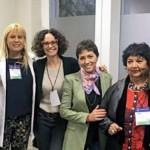 Los Ángeles de Alberto: quiénes son las mujeres más influyentes