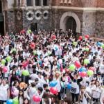 El ministerio de Screnci lanza Conociendo Buenos Aires
