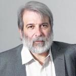 Félix Crous fue oficializado como el nuevo titular de la Oficina Anticorrupción