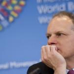 """El FMI dice que las primeras medidas de Alberto van """"en una dirección positiva"""""""