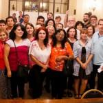 Legisladores y organizaciones trabajarán por la emergencia habitacional en la Ciudad