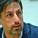 Nicolás Trotta, el ministro de Educación que sueña con democratizar el conocimiento universitario