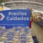 El gobierno relanzó el plan  Precios Cuidados 2020: la lista completa con los 311 productos y sus nuevos valores