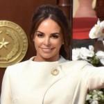 Paraguay: la Primera Dama también se contagió de dengue