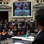 La Cámara de Diputados aprobó la reforma de las jubilaciones de privilegio y la discusión pasa al Senado