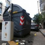 Basura: amplían de 19 a 21 el horario para sacar los residuos en la ciudad