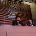 """Evo Morales sobre su proscripción: """"es un atentado a la democracia"""""""