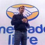 Mercado Libre. Marcos Galperin deja el puesto de presidente de la empresa
