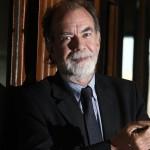 Imputan a Javier González Fraga por irregularidades del Banco Nación ante el endeudamiento de Vicentín