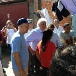 """Ministro de Salud en la Ciudad: """"Me preocupa más el dengue que el coronavirus"""""""
