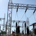 El Gobierno oficializó la pesificación del pago a las generadores de energía
