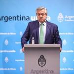 """Cuarentena total: """"aislamiento social preventivo y obligatorio"""" hasta el 31 de marzo"""