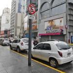 Rige el estacionamiento libre en la Ciudad y más detalles sobre las nuevas medidas