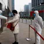 La estrategia de Twitter, Amazon y Google para evitar que sus empleados se contagien coronavirus