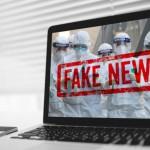Los cinco consejos del Gobierno para evitar la circulación de fake news