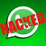 Cómo te pueden hackear el WhatsApp y qué hacer para evitarlo