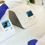 Cómo funciona el nuevo kit que detecta coronavirus en 5 minutos