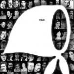 Por primera vez en la Historia, no habrá marcha por el Día de la Memoria: cómo lo recordarán las Madres de Plaza de Mayo