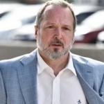 Ley de medios: condenaron a Martín Sabbatella a seis meses de prisión en suspenso y un año de inhabilitación