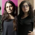 Mariana Enriquez y María Gainza desarman la idea del encierro actual como una oportunidad creativa