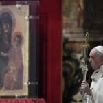 La carta del papa Francisco a los movimientos populares del mundo