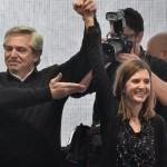 Quién es Fernanda Raverta, la nueva titular de Anses