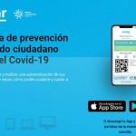 Cómo funciona CuidAR, la nueva app de Coronavirus Argentina
