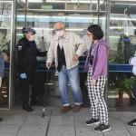 El Gobierno anunció un incremento del 6,12 % para jubilados y pensionados a partir de junio