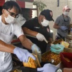 Oficializan la inclusión de clubes en el programa de asistencia económica por el coronavirus