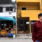 Retiro y Flores, los barrios con más casos de coronavirus en la Ciudad