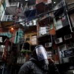 Preocupación en el Gobierno por el aumento de los casos de coronavirus en las villas porteñas: hay 365 contagios en los barrios vulnerables