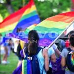 El mensaje de Alberto Fernández por el Día Internacional Contra la Homofobia