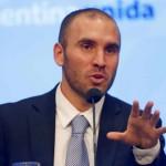 Martín Guzmán habló sobre el canje de la deuda a días de que cierre el próximo viernes