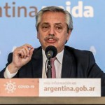 El presidente anunció una nueva etapa diferenciada entre las zonas críticas y el resto del país