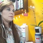 Cómo enseña una de las docentes argentinas nominadas entre las 50 mejores del mundo