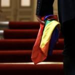 Día del Orgullo: el mensaje de Alberto Fernández