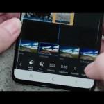 3 aplicaciones para editar videos desde tu celular