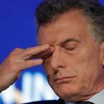 Imputaron a Macri, Arribas y Majdalani por espionaje ilegal a políticos, periodistas e intelectuales