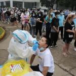 La pandemia no afloja: rebrotes en muchos países y nuevo récord mundial de contagiados